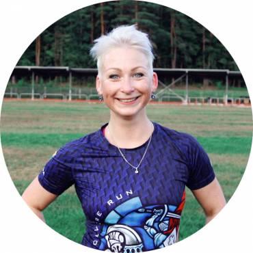 Edita Kundrienė